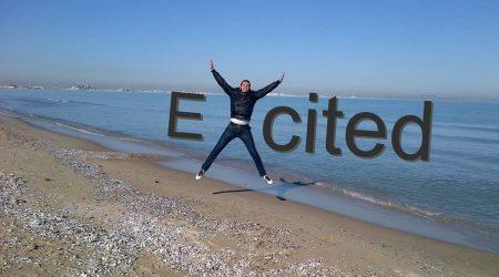 Be Hyperbolic!!! 👆
