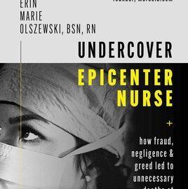 undercover-epicenter-nurse-9781510763661_lg-6514442d